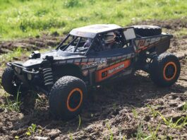 Ranking List of the Most Expensive RC Vehicle To Purchase